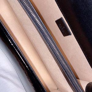 """Brand new """"Dionysus GG velvet small shoulder bag"""""""